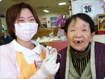 訪問診療2